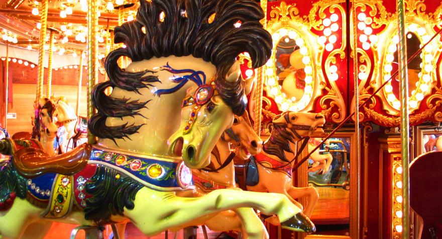 carousel_horse_slide