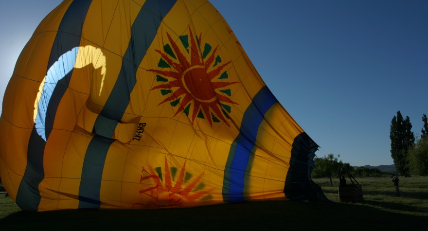 nz_balloon_slide