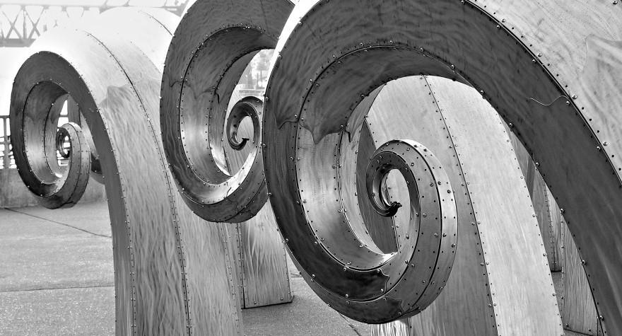 swirls_slide