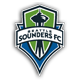 SoundersFC.com